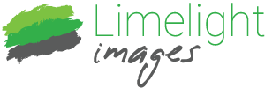 Limelight Images Photography