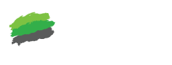 LimelightLogo_horizontal-white
